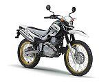 セロー 250/ヤマハ 250cc 東京都 (株)ビーフリー 世田谷用賀店