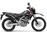 CRF250L/ホンダ 250cc 東京都 (株)ビーフリー 世田谷用賀店
