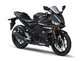 YZF-R25/ヤマハ 250cc 東京都 (株)ビーフリー 世田谷用賀店