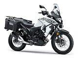 VERSYS-X 250 TOURER/カワサキ 250cc 東京都 (株)ビーフリー 世田谷用賀店
