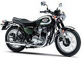 W800/カワサキ 800cc 東京都 (株)ビーフリー 世田谷用賀店