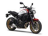 XSR700/ヤマハ 700cc 東京都 (株)ビーフリー 世田谷用賀店