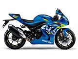 GSX-R1000R/スズキ 1000cc 東京都 (株)ビーフリー 世田谷用賀店