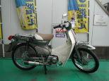 スーパーカブ90/ホンダ 90cc 千葉県 モリヤホンダ販売