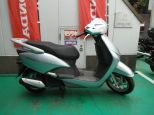 リード110(EX)/ホンダ 110cc 千葉県 モリヤホンダ販売