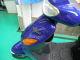 thumbnail グランドアクシス 2006年モデル 希少低走行