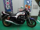 CB750/ホンダ 750cc 千葉県 モリヤホンダ販売