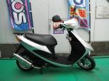 アドレスV50 (4サイクル)/スズキ 50cc 千葉県 モリヤホンダ販売