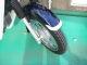 thumbnail スーパーカブ110プロ
