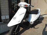 アドレスV100/スズキ 100cc 東京都 モーターサイクルショップ キヨミヤ