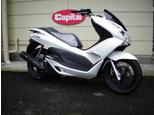 PCX150/ホンダ 150cc 東京都 ホンダキャピタルオート