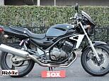 GSX250/スズキ 250cc 東京都 バイカーズステーションソックス足立店