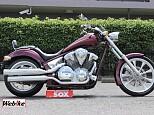 VT1300CX/ホンダ 1300cc 東京都 バイカーズステーションソックス足立店