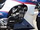 thumbnail GPZ900R 3枚目