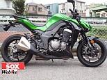 Z1000 (水冷)/カワサキ 1000cc 東京都 バイク館SOX足立店