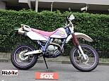 TT250R/ヤマハ 250cc 東京都 バイク館SOX足立店