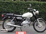 ST250 Eタイプ/スズキ 250cc 東京都 バイク館SOX足立店