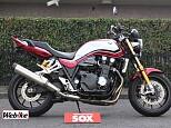 CB1300スーパーフォア/ホンダ 1300cc 東京都 バイク館SOX足立店