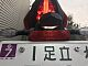 thumbnail Demon150GR 試乗車あります!レンタル可!!!