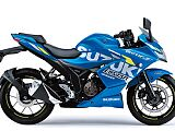 ジクサー SF250/スズキ 250cc 東京都 (有)オートショップ ヤマナカ