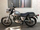 ボルティー/スズキ 250cc 東京都 栗原モータース