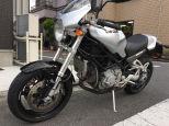 MONSTER S2R1000/ドゥカティ 1000cc 東京都 KTO Bike Service  KTOバイクサービス