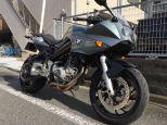 F800S/BMW 800cc 東京都 KTO Bike Service  KTOバイクサービス