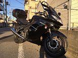 SPRINT GT/トライアンフ 1050cc 東京都 KTO Bike Service  KTOバイクサービス