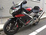RSV1000/アプリリア 1000cc 東京都 KTO Bike Service  KTOバイクサービス