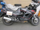 GPZ1000RX/カワサキ 1000cc 東京都 KTO Bike Service  KTOバイクサービス