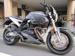 LIGHTNING X1/ビューエル 1200cc 東京都 KTO Bike Service  KTOバイクサービス