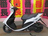 アドレスV50 (4サイクル)/スズキ 50cc 東京都 志野サイクル