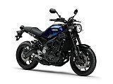 XSR900/ヤマハ 900cc 東京都 志野サイクル
