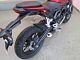 thumbnail CB125R ABS