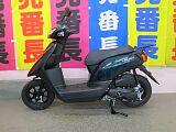 ジョグデラックス/ヤマハ 50cc 東京都 志野サイクル