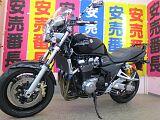 スズキ GSX1400