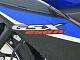 thumbnail GSX250R 2020年モデル
