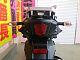 thumbnail Vストローム250 2020年モデル