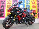 GSX-R1000R/スズキ 1000cc 東京都 志野サイクル