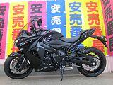 GSX-S1000F/スズキ 1000cc 東京都 志野サイクル