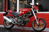 MONSTER400/ドゥカティ 400cc 東京都 GYRO(ジャイロ)