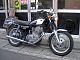 thumbnail SR500 綺麗な97年モデル