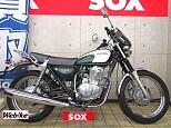 CB400SS/ホンダ 400cc 東京都 バイカーズステーションソックス吉祥寺店