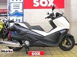 フェイズ タイプS/ホンダ 250cc 東京都 バイカーズステーションソックス吉祥寺店