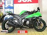 ZX-10R/カワサキ 1000cc 東京都 バイカーズステーションソックス吉祥寺店