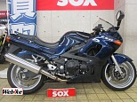 ZZR400/カワサキ 400cc 東京都 バイカーズステーションソックス吉祥寺店