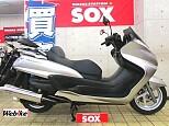 グランドマジェスティ 250/ヤマハ 250cc 東京都 バイカーズステーションソックス吉祥寺店
