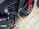 thumbnail GSX-S1000 4枚目