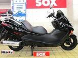 フォルツァ Z/ホンダ 250cc 東京都 バイカーズステーションソックス吉祥寺店