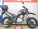 XT250X/ヤマハ 250cc 東京都 バイク館SOX吉祥寺店